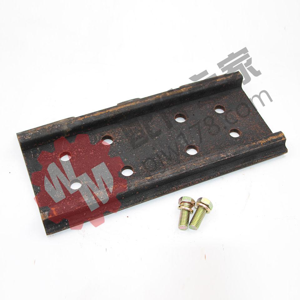 摊铺机履带板铁板细节图.jpg