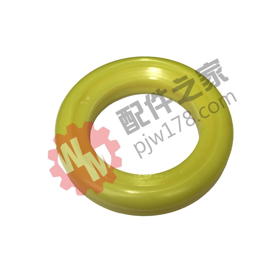 聚氨酯实心轮
