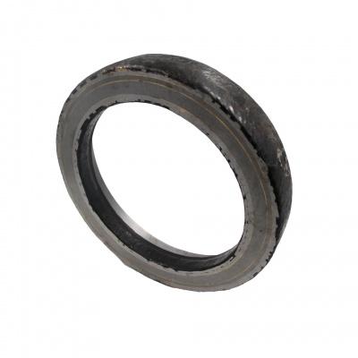 中联切割环200合金厚度5.5MM