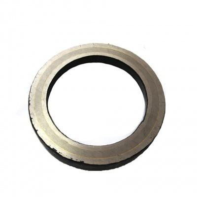 中联切割环230合金厚度5.5MM