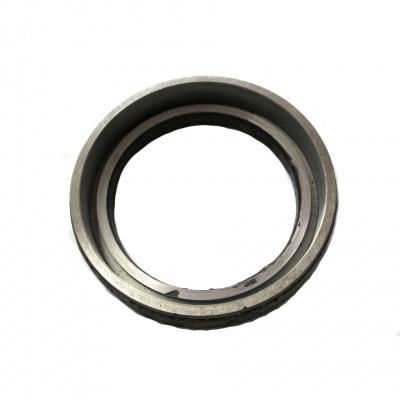 中联切割环260合金厚度5.5MM