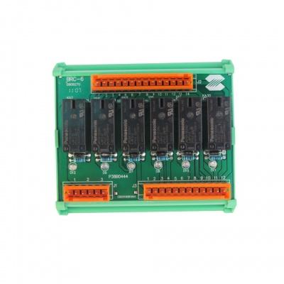 电路板BRC-6